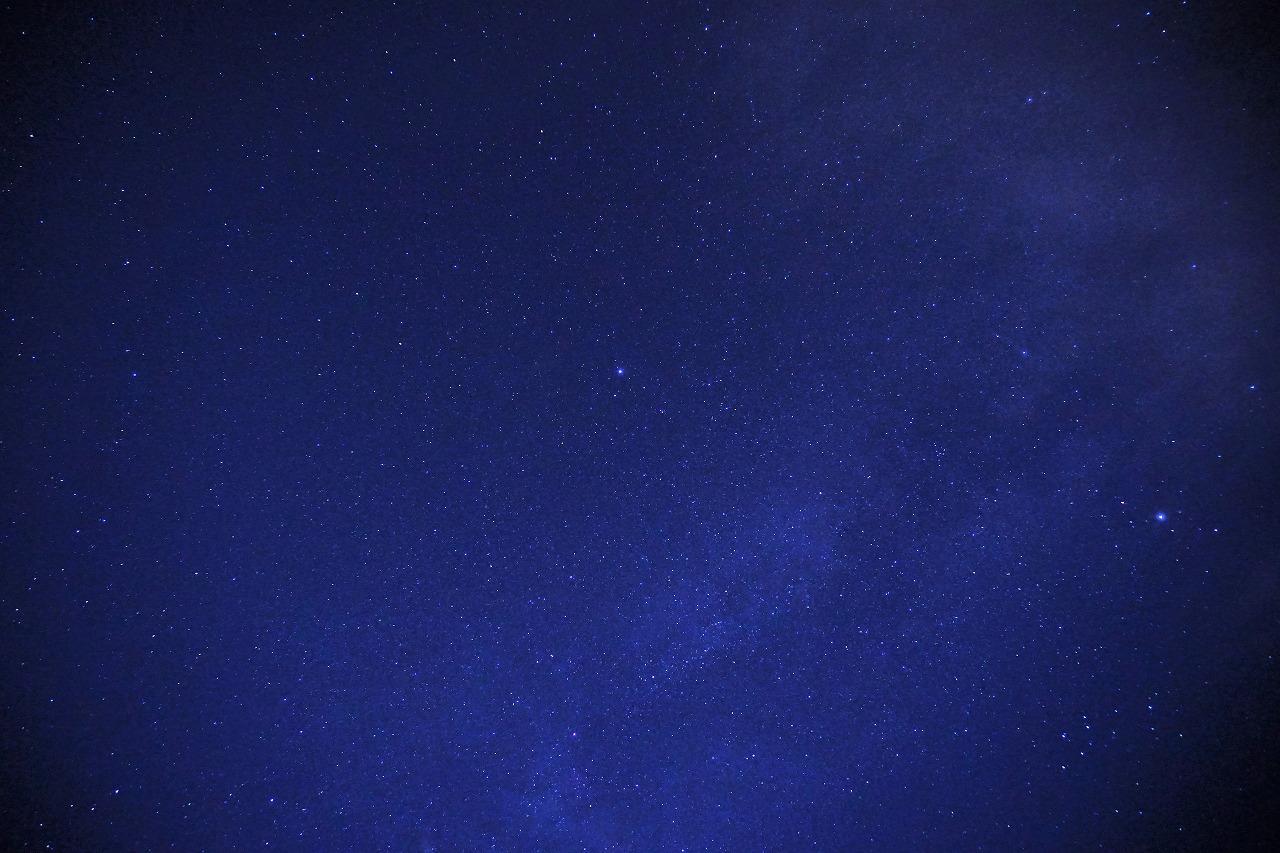 「Stardust」(千葉県旭市飯岡刑部岬にて)